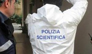 polizia-scientifica-720x405-300x169-1