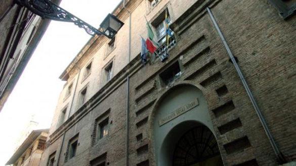 L'Ateneo di Parma prima sede universitaria ad ospitare le Giornate Fai