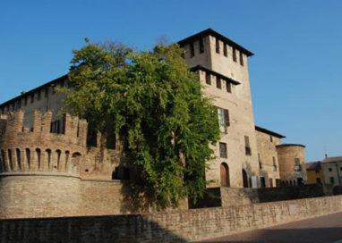 Turismo: gli antichi borghi dell'Emilia-Romagna in passerella a Roma