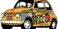 Il tour di Rock Targato Italia continua a Parma