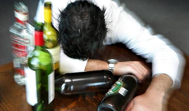 Alcolismo, 500 le persone che si sono rivolte al Ser.T nel 2016