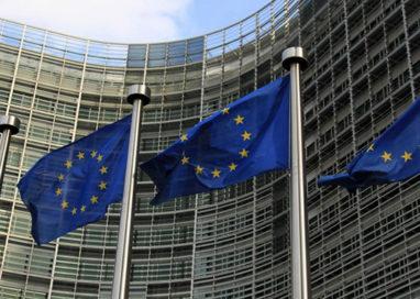 Unione Europea: In 5 anni oltre un miliardo di euro all'Emilia-Romagna