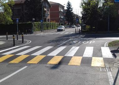 Blitz dei ladri in via Milano. Rubati 15mila euro in un bar