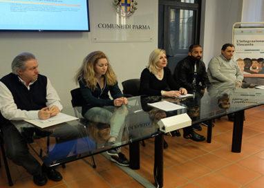 Volontari a Parma: le scuole coinvolte nei percorsi d'integrazione