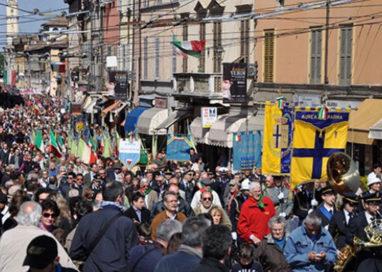 25 Aprile: le iniziative per la Festa della Liberazione