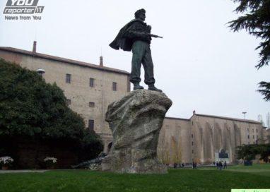 Primo Maggio: ecco come Parma lo ha celebrato