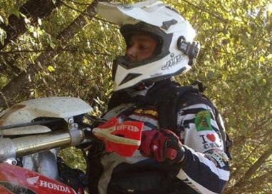 Un altro morto sulla strada: a Traversetolo vittima un motociclista