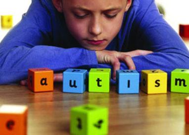 Giornata mondiale dell'autismo, dalla Regione 1,2 milioni
