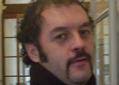 Muore l'avvocato Alberto Quaini