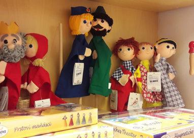 Città del Sole Parma: giochi e creatività a misura di bambino