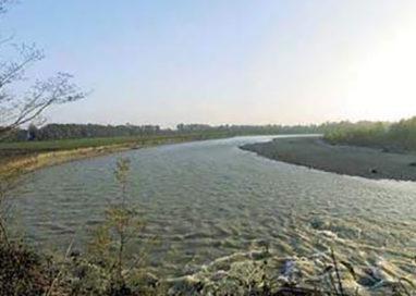 Stagno di Roccabianca, 78enne disperso trovato morto nel fiume