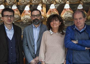 CNA LANCIA NUOVO PERCORSO DI FORMAZIONE
