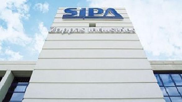 Gruppo Zoppas: otto ore di sciopero alla Sipa