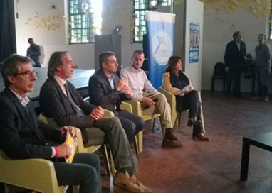 Effetto Parma: Pizzarotti ci riprova dopo la vittoria del 2012