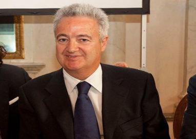 """Alfieri: """"Se sarò eletto sindaco sparirà il rudo dalle strade"""""""