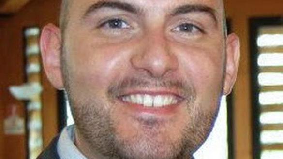 D'Alessandro attacca Ghirarduzzi, candidato sindaco del M5S