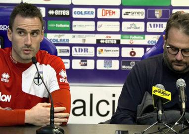 Parma, Bassi rescinde il contratto. Ma non senza polemiche…