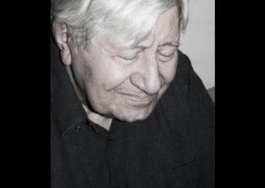Addio a Giorgio Belledi, storico libraio della Feltrinelli