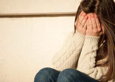 Minorenne picchiata e derubata per mesi: nei guai 20enne di Sorbolo