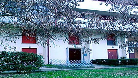 Alloggi di Edilizia Residenziale Pubblica: aperto il bando