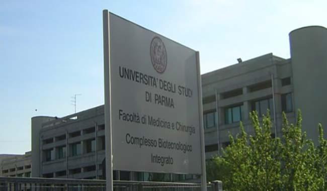 Vaccini, la risposta del ricercatore all'Università di Parma