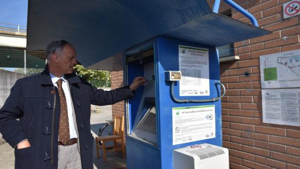 Comune e Iren: al via un nuovo sistema per risparmiare in bolletta