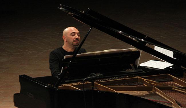 Verso Traiettorie: dal 27 aprile la Rassegna alla Casa della Musica