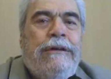 Nasce Fap, rete di associazioni: presidente Rocco Caccavari