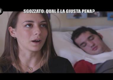 Le Iene, in onda il servizio al Cardinal Ferrari di Fontanellato. VIDEO