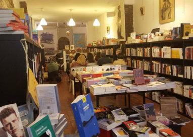 Giornata delle librerie indipendenti, la Diari di Bordo invita a sostenere i piccoli librai