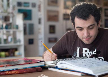 Matematica superiori di sei città per il corso Corda: il migliore è uno studente dell'Ulivi di Parma