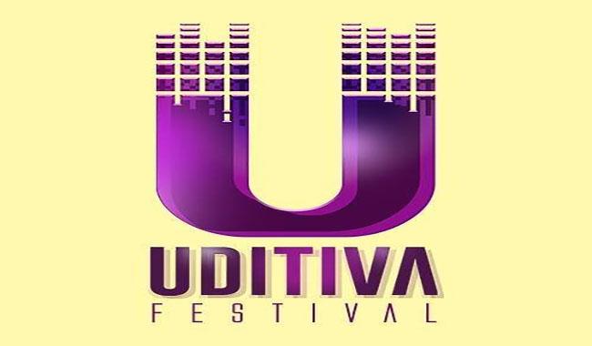 """""""Uditiva"""" il festival con Radio Deejay, Grignani e comici da tutta italia al Campus Industry"""