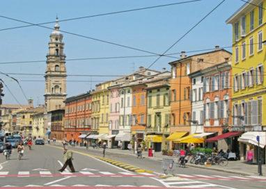 Parma in Centro: Residenti e commercio abbandonati