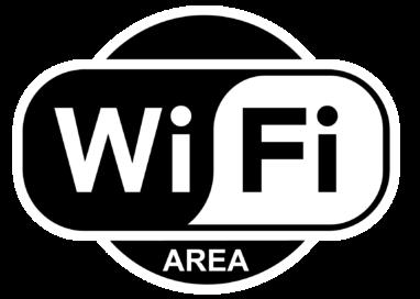 WiFi senza restrizioni. In arrivo 1103 nuovi punti in regione, 58 a Parma
