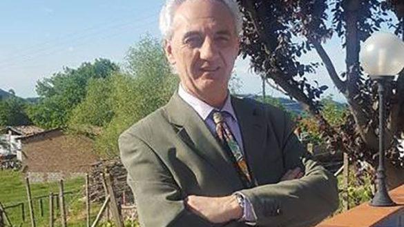 Dura campagna contro i vaccini del candidato M5S di Parma