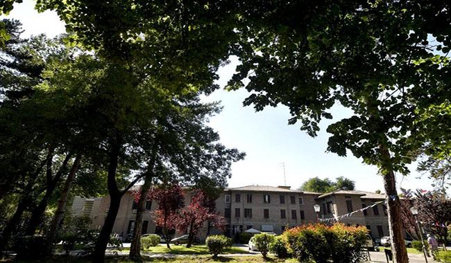 Festa di San Filippo Neri sabato 27 al Parco Villa Parma