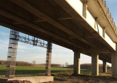 Chiuso al traffico il Ponte Verdi fino al 30 giugno
