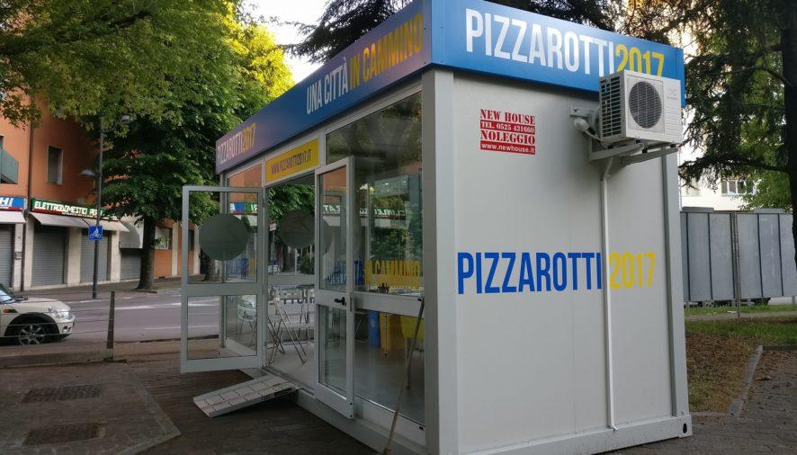 """""""Un libro da 40mila euro, i bus e il Pizza Box… ma quanto spendono"""""""