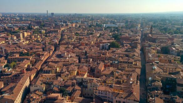 Turismo in E-R, Parma al centro di un convegno a Bologna