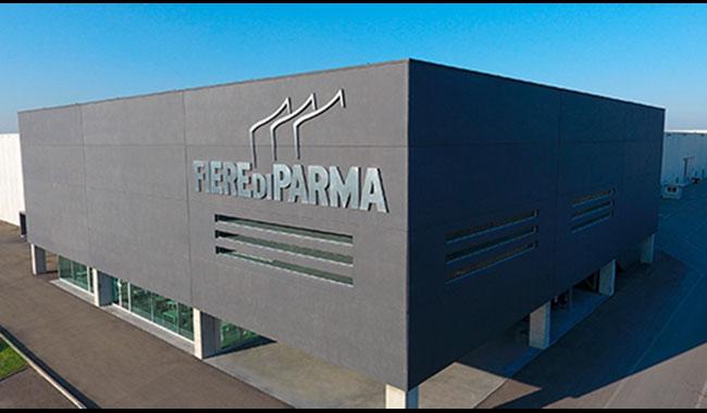 Fiere di Parma, utile più alto d'Italia, ma il Comune vende le quote..