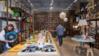 Fidenza Village - The Creative Spot Design store (13)