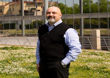 """SìAmo Parma, Greci: """"Giusta la vigilanza privata nei quartieri"""""""