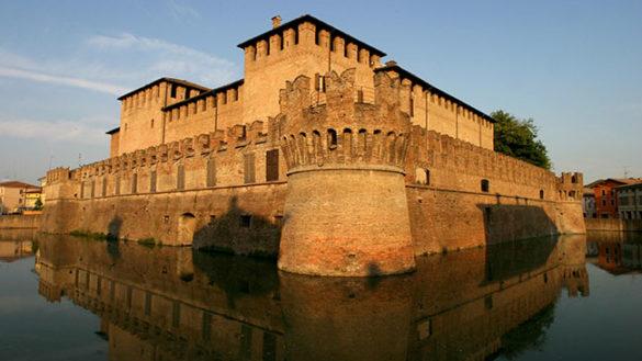 Castelli del Ducato di Parma e Piacenza: è boom di turisti