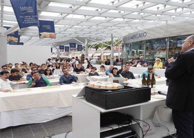 Degustare al Gola Gola Festival: dal Crudo di Parma al Dokuroku giapponese