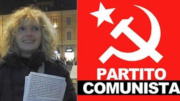"""Bergamini PCI: """"corruzione componente permanente del capitalismo"""""""