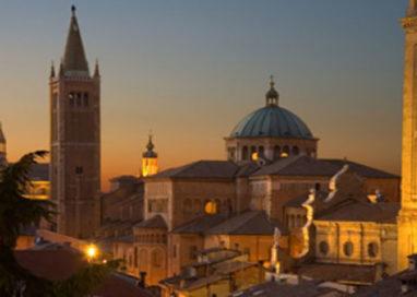 Ferragosto a Parma: città deserta e bocciata… dai turisti