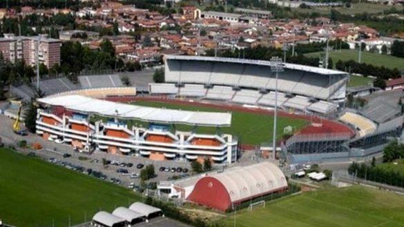 Piacenza-Parma, uno 0 a 0 di incoraggiamento per i crociati