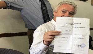 LuigiAlfieri_Certificato335