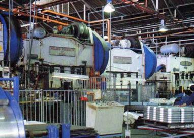 A Parma migliori fornitori e produttori del mondo dell'automazione