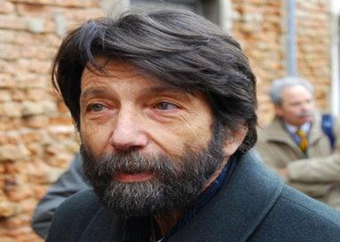 """Università, Massimo Cacciari parla di """"Europa senza utopie"""""""